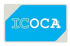 icoca.png